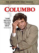 Columbo (TV seriál) (1971 - 1992)