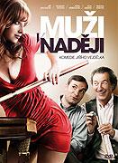 Muži v nádeji (2011)