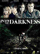 Into the Darkness (2016)