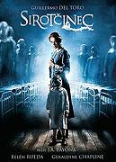 Poster k filmu        Sirotčinec