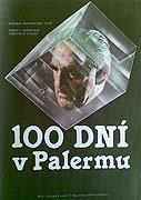 100 dní v Palermu