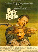 César a Rosalie