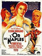 Zlato Neapole