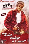 Rebel bez příčiny