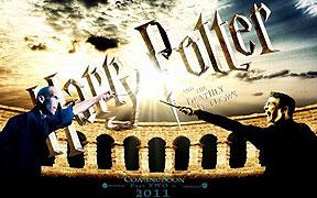Harry potter a relikvie smrti -finále
