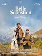 Poster k filmu        Bella a Sebastián
