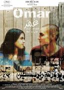 Poster k filmu        Omar