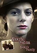 Poster k filmu         Nickyho rodina