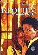 Poster k filmu        Requiem pro panenku