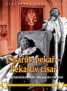 Poster k filmu         Císařův pekař a pekařův císař