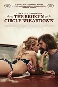 Broken Circle Breakdown