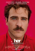 Poster k filmu        Ona