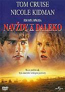 Poster k filmu        Navždy a daleko