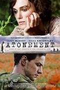 Poster k filmu        Pokání