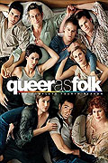 Poster k filmu        Queer as Folk (TV seriál)