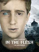 Poster k filmu        In the Flesh (TV seriál)