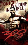 300:Bitva u Thermopyl