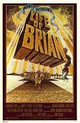 Poster k filmu        Život Briana