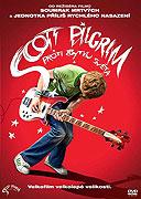 Poster k filmu        Scott Pilgrim proti zbytku světa