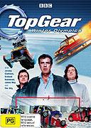 Poster k filmu        Top Gear (TV pořad)