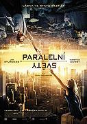 Poster k filmu        Paralelní světy