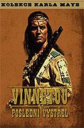 Vinnetou: Poslední výstřel