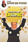 Lakomec 1980