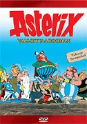 Poster k filmu        12 úkolů pro Asterixe