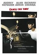 Poster k filmu        Čekej do tmy