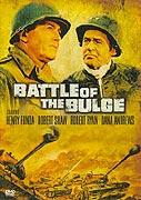 Poster k filmu        Bitva v Ardenách