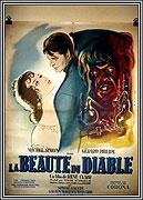 Poster k filmu        Ďáblova krása