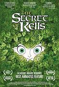 the secrets of kells
