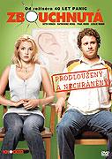 Poster k filmu       Zbouchnutá