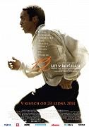 Poster k filmu       12 let v řetězech
