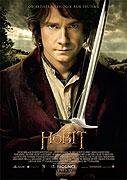 Poster k filmu       Hobit: Neočekávaná cesta