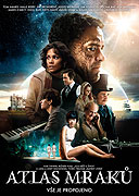 Poster k filmu       Atlas mraků