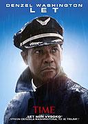 Poster k filmu       Let