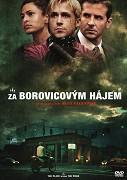 Poster k filmu       Za borovicovým hájem