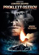 Poster k filmu       Prokletý ostrov