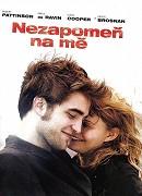 Poster k filmu       Nezapomeň na mě