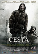 Poster k filmu       Cesta