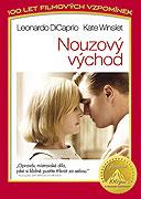 Poster k filmu       Nouzový východ