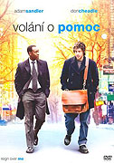Poster k filmu       Volání o pomoc