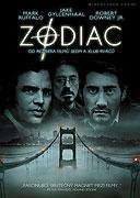 Poster k filmu       Zodiac