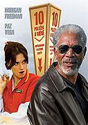 Poster k filmu       10 položek a méně