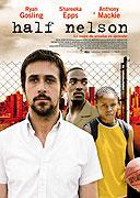 Poster k filmu       Half Nelson