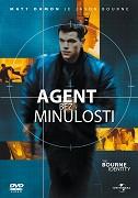 Agent bez minulosti