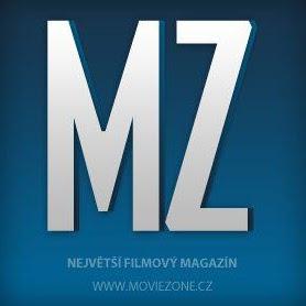 Mega dík Civalovi, Imfovi, Hladovi i všem ostatním za nejlepší filmovej web v republice.