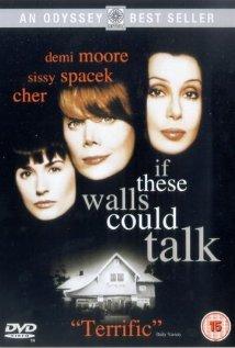 Kdyby zdi mohly mluvit