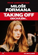 Taking Off (M. Forman)